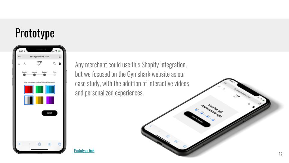 Design-Sprint-Shopify-DRAFT-12