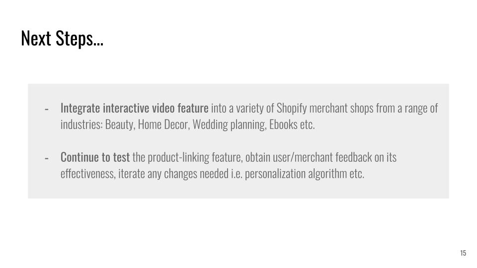 Design-Sprint-Shopify-DRAFT-15