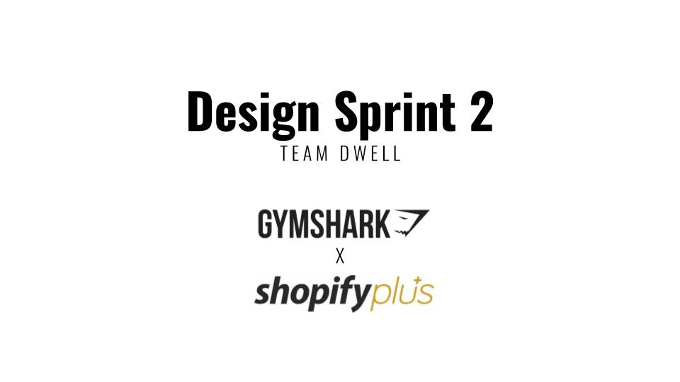 Design-Sprint-Shopify-DRAFT-17