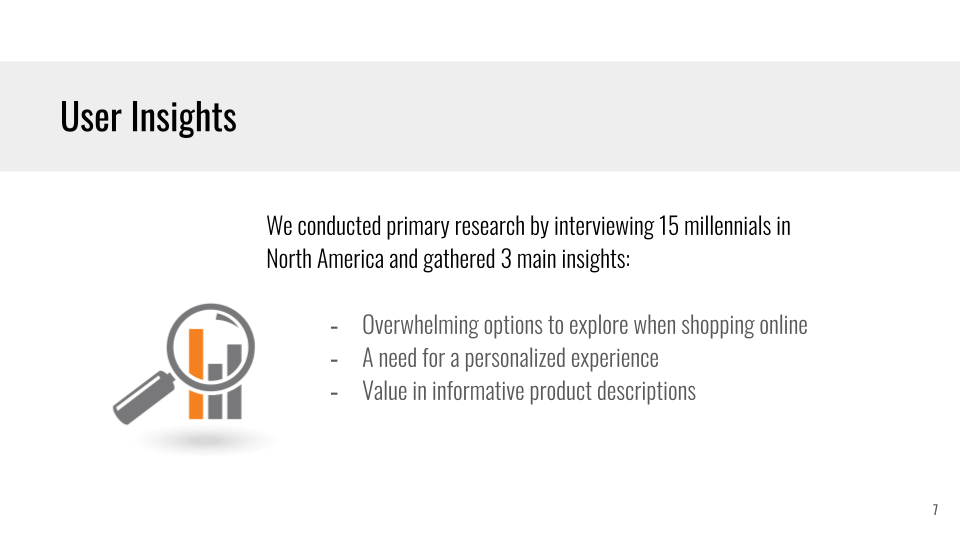 Design-Sprint-Shopify-DRAFT-7