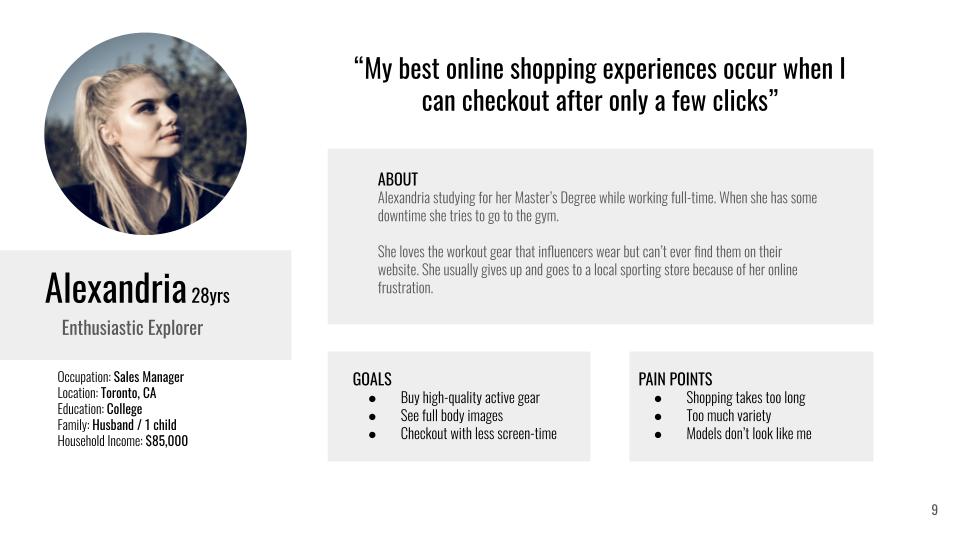 Design-Sprint-Shopify-DRAFT-9